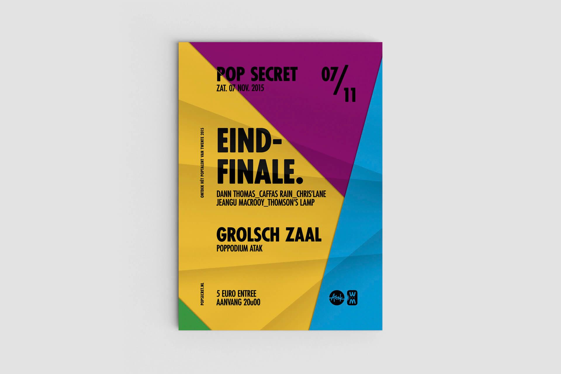 popsecret-finale
