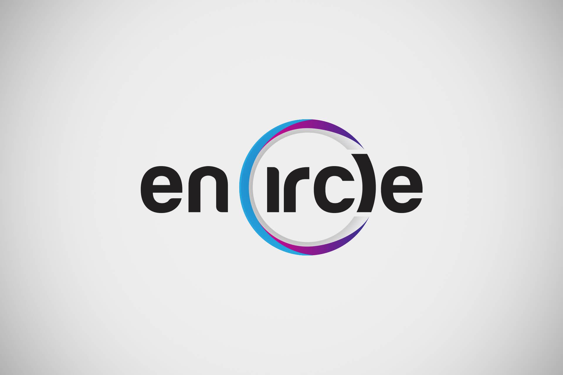 encircle_logo