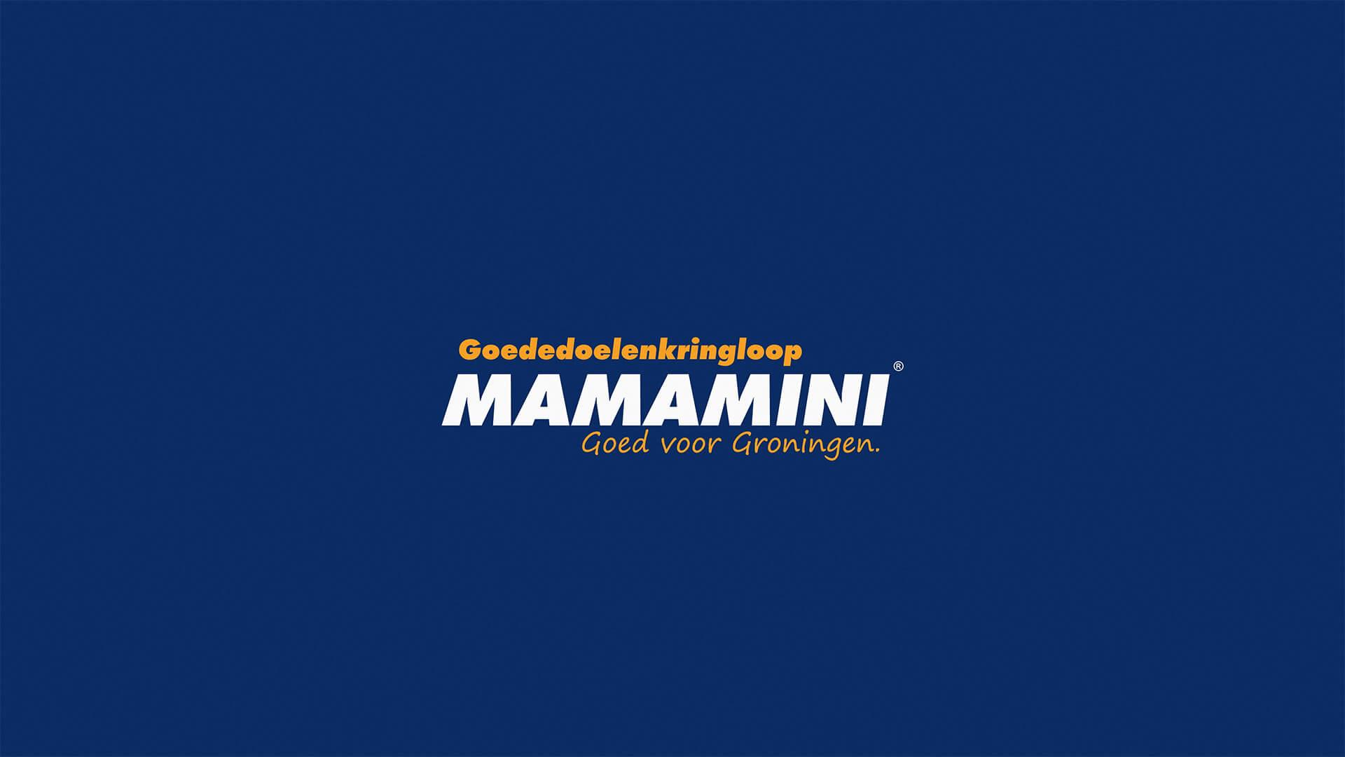mamamini4
