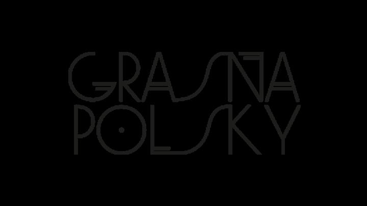 Logo-Grasnapolsky_05